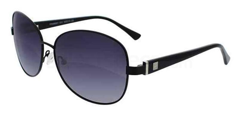 C01 POMS041 Sunglasses, POLA by OPAL