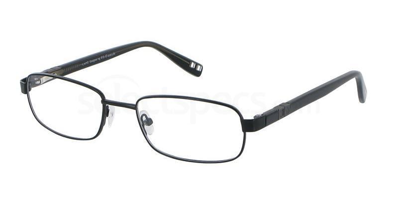 C01 AMA044 Glasses, Lapö