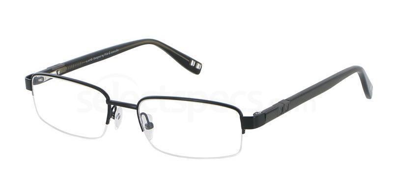 C01 LAMA045 Glasses, Lapö