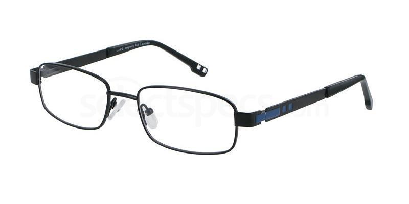 C01 LAMM101 Glasses, Lapö