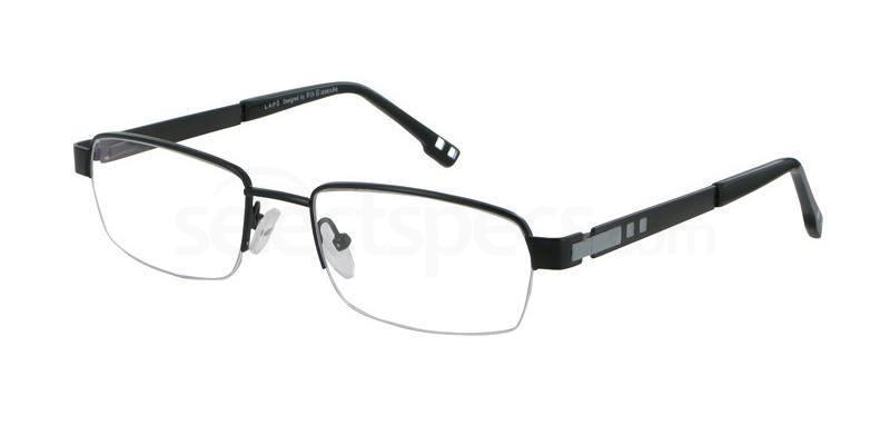 C01 LAMM102 Glasses, Lapö