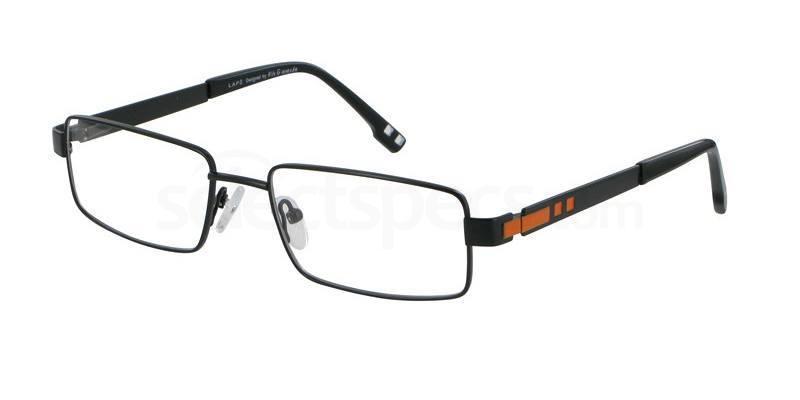 C01 LAMM103 Glasses, Lapö