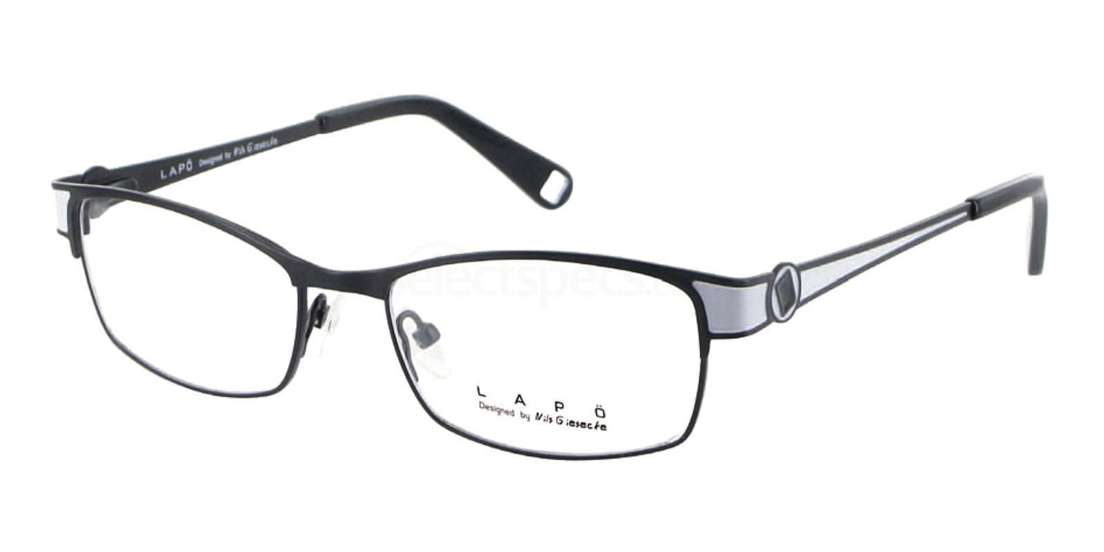 C01 LAMM104 Glasses, Lapö