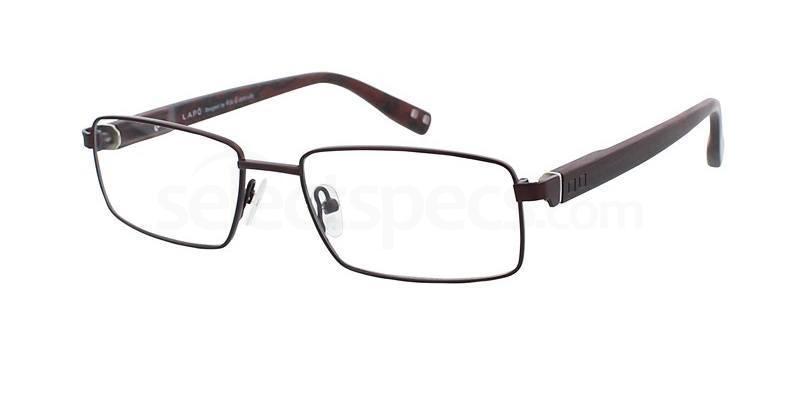 C13 LAMA050 Glasses, Lapö