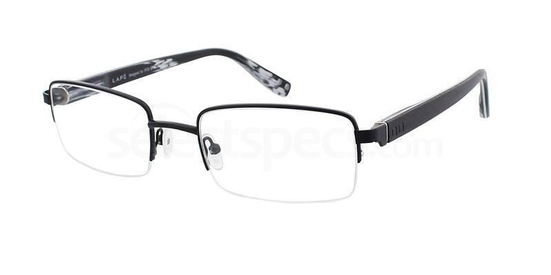 C01 LAMA051 Glasses, Lapö