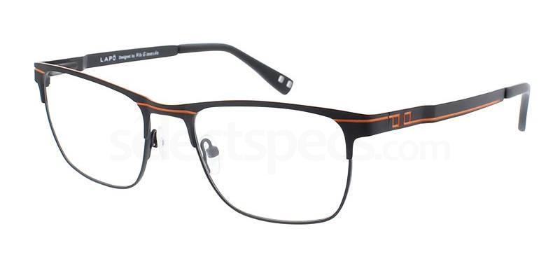 C01 LAMM125 Glasses, Lapö