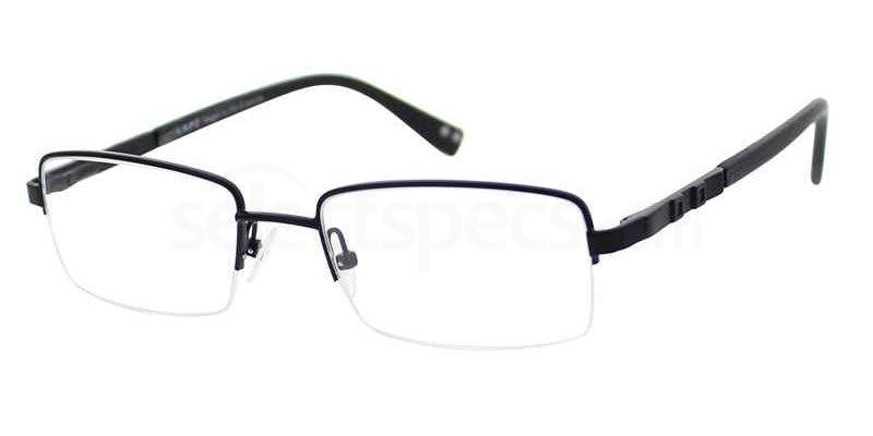 C01 LAMM133 Glasses, Lapö