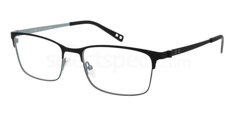 C01 LAMM138 Glasses, Lapö