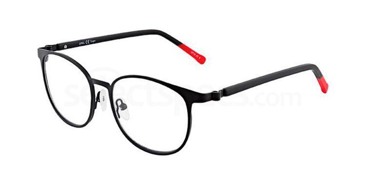 C01 LAMA061 Glasses, Lapö