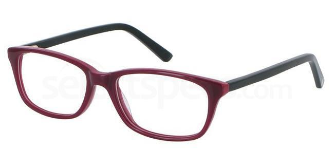 C12 OPAA042 Glasses, O Plus