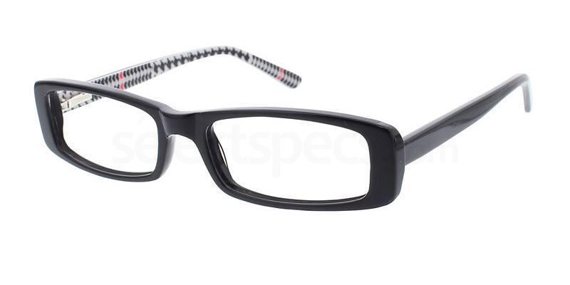 C01 OPAA052 Glasses, O Plus