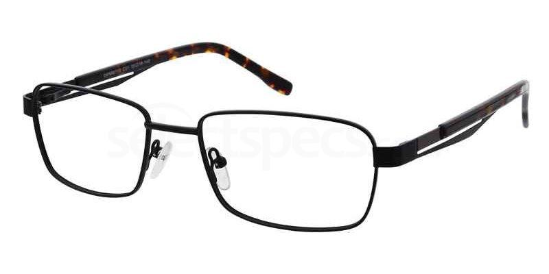 C01 OPMM110 Glasses, O Plus