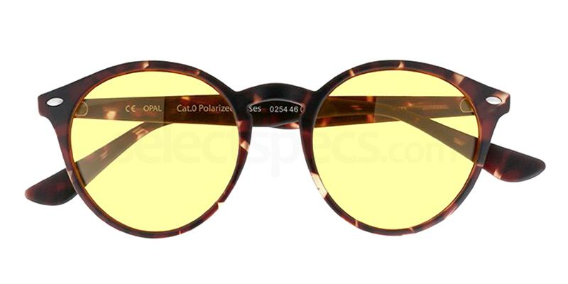 C28 OMII002 Sunglasses, Owlet Nightdrive