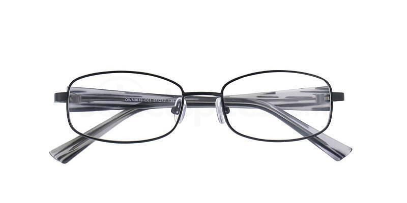 C01 OWMI019 Glasses, Owlet