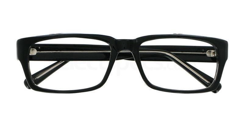 C01 OWII137 Glasses, Owlet