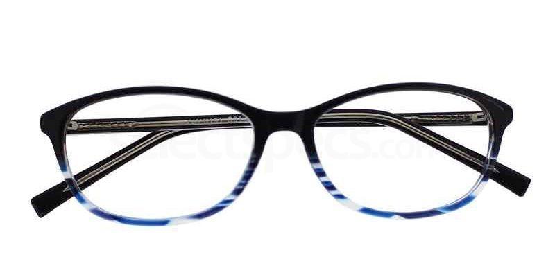 C01 OWII191 Glasses, Owlet