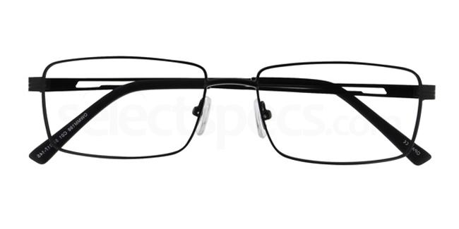 C01 OWMM198 Glasses, Owlet
