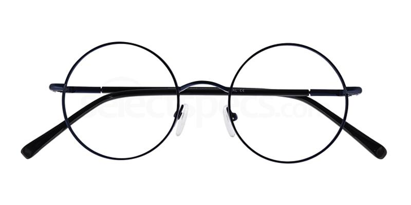 C07 OWMM209 Glasses, Owlet