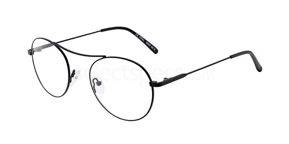 C01 OWMM219 Glasses, Owlet