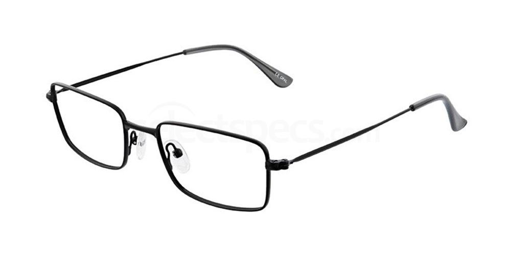 C01 OWMM231 Glasses, Owlet