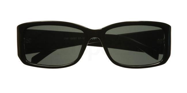 C01 OWIS057 Sunglasses, Owlet