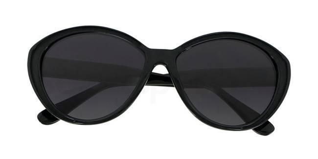 C01 OWIS086 Sunglasses, Owlet