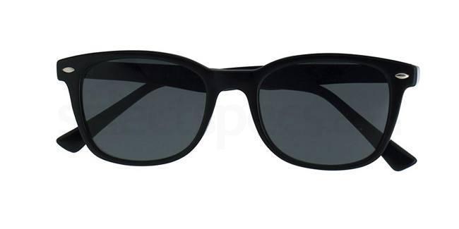 C01 OWIS118 Sunglasses, Owlet