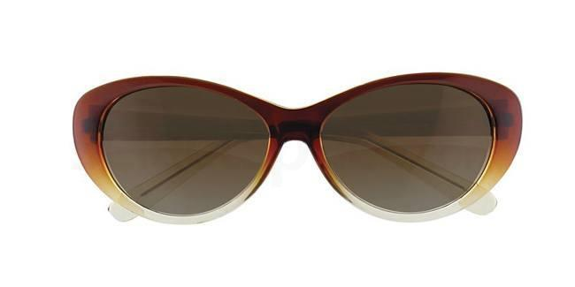 Owlet-Light-Brown-Vintage-Sunglasses