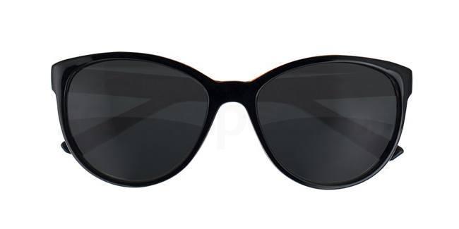 C01 OWIS115 Sunglasses, Owlet