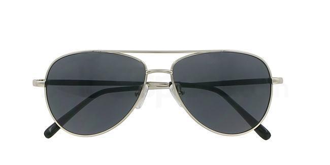 C04 OWMS061 Sunglasses, Owlet