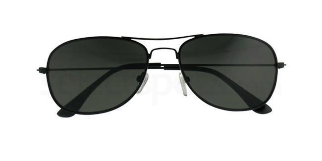 C01 OWMS071 Sunglasses, Owlet
