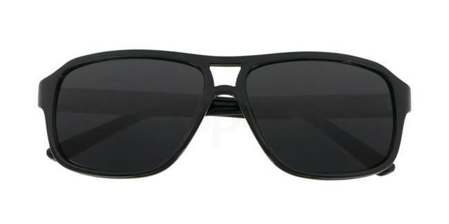C01 OWIS088 Sunglasses, Owlet