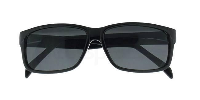 C01 OWIS089 Sunglasses, Owlet