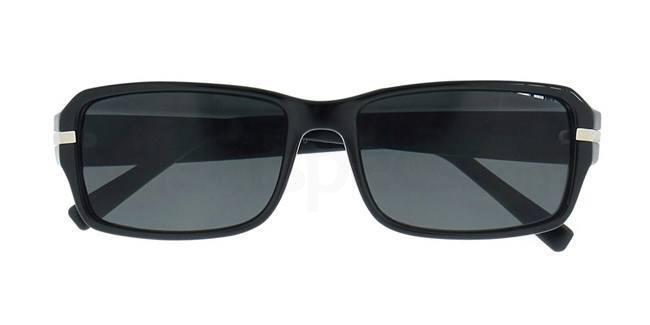 C01 OWIS090 Sunglasses, Owlet