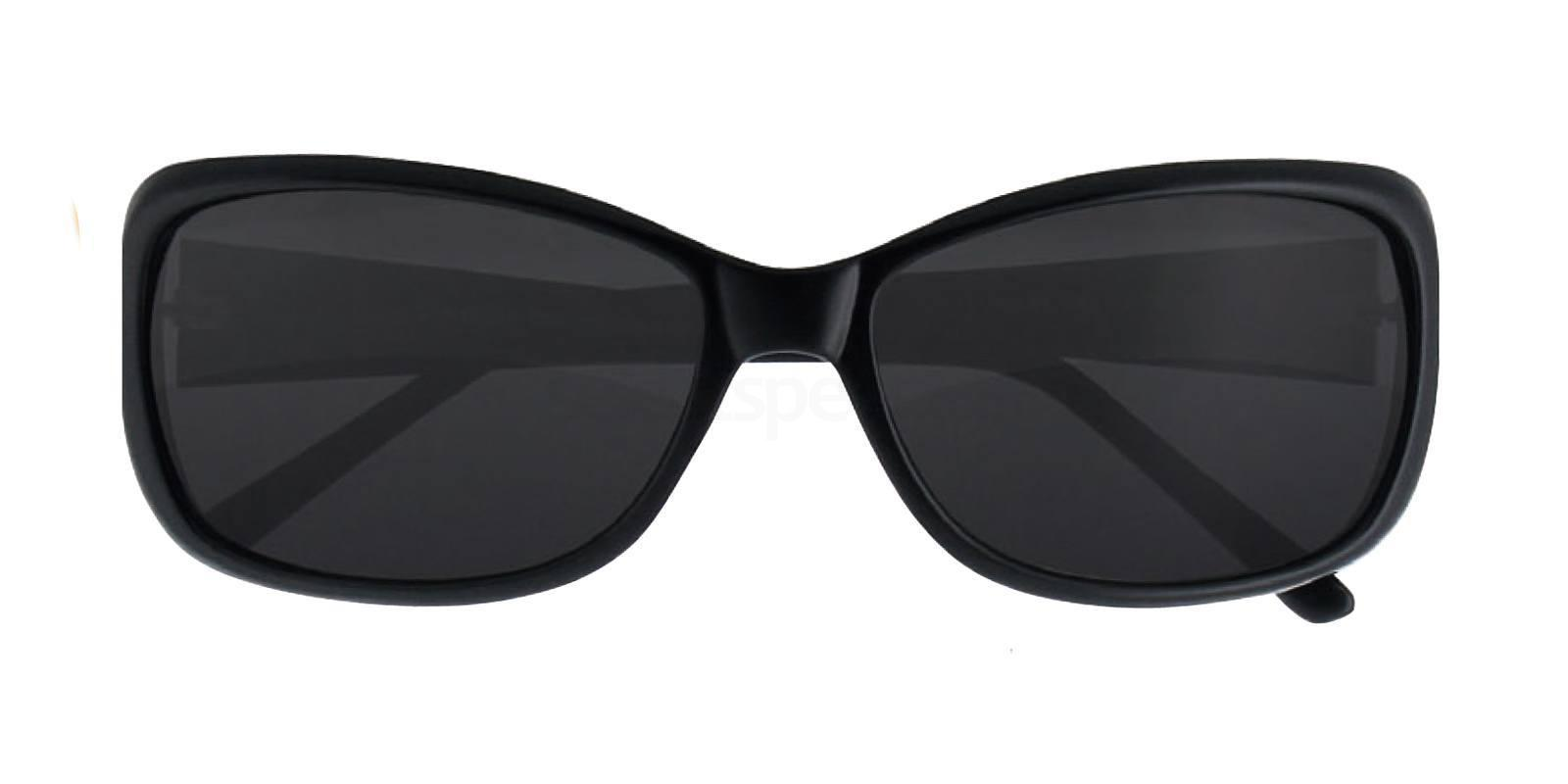 C01 OWIS127 Sunglasses, Owlet