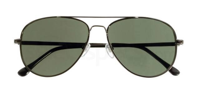 C02 OWMS016 Sunglasses, Owlet