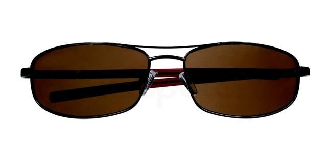 C17 OWMS058 Sunglasses, Owlet