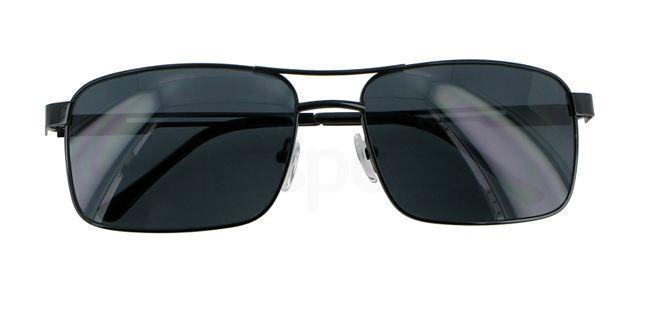 C01 OWMS062 Sunglasses, Owlet