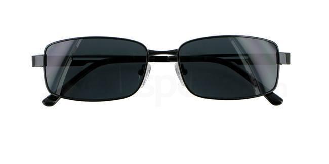 C01 OWMS063 Sunglasses, Owlet