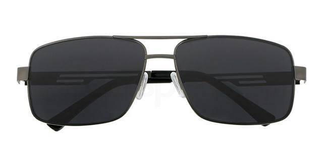 C02 OWMS064 Sunglasses, Owlet