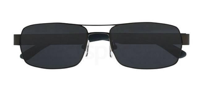 C16 OWMS067 Sunglasses, Owlet