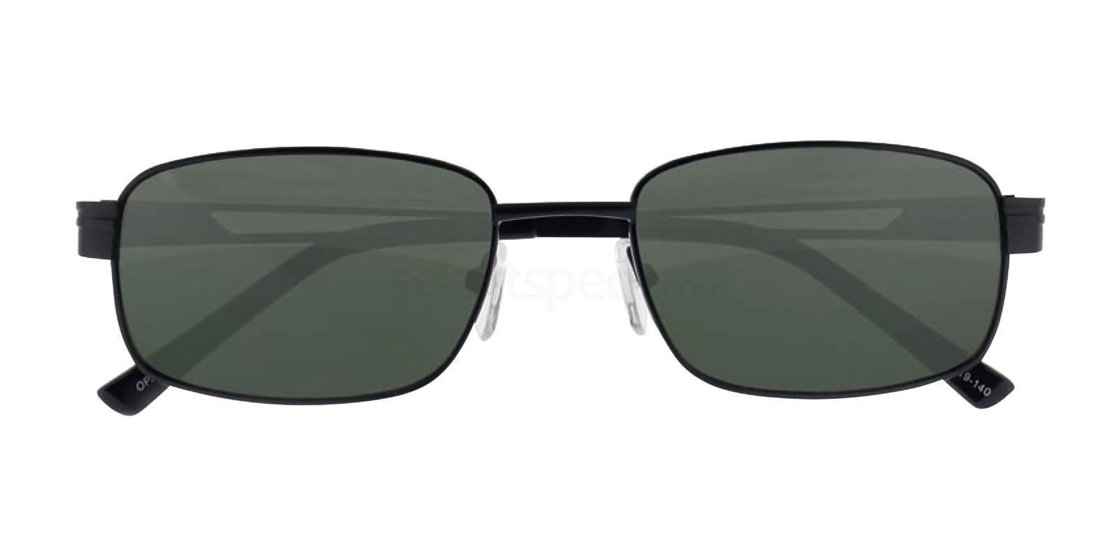 C01 OWMS075 Sunglasses, Owlet