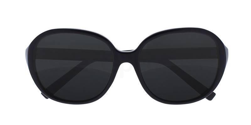 C01 OWIS129 Sunglasses, Owlet