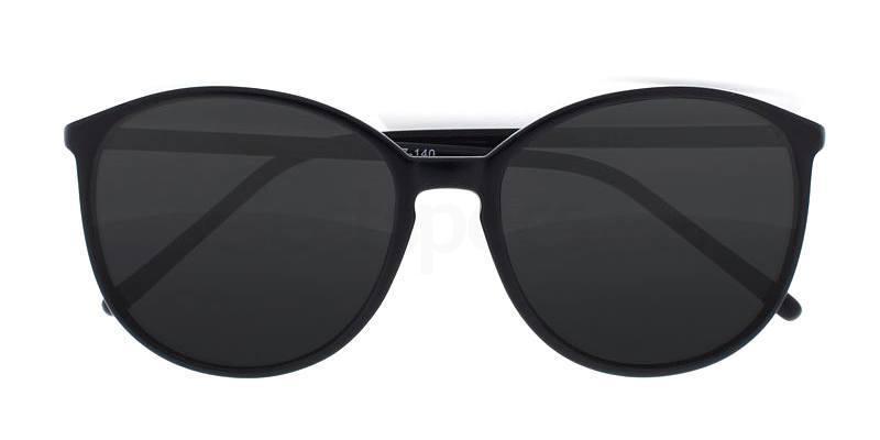 C01 OWIS131 Sunglasses, Owlet