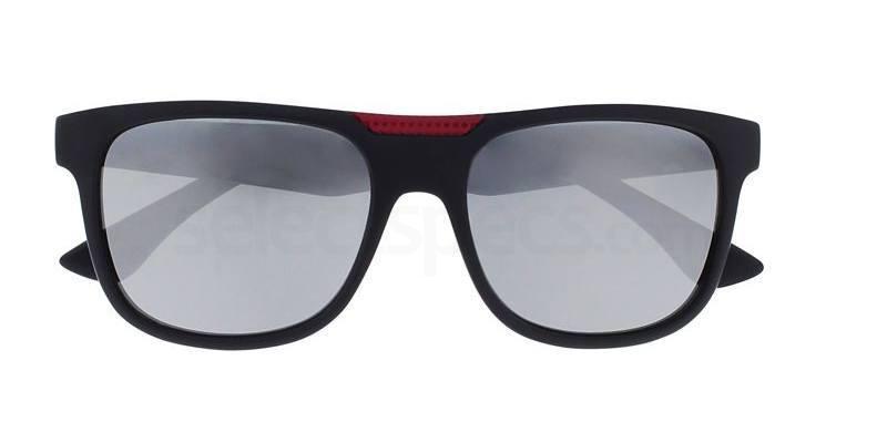 B14 OWIS132 Sunglasses, Owlet
