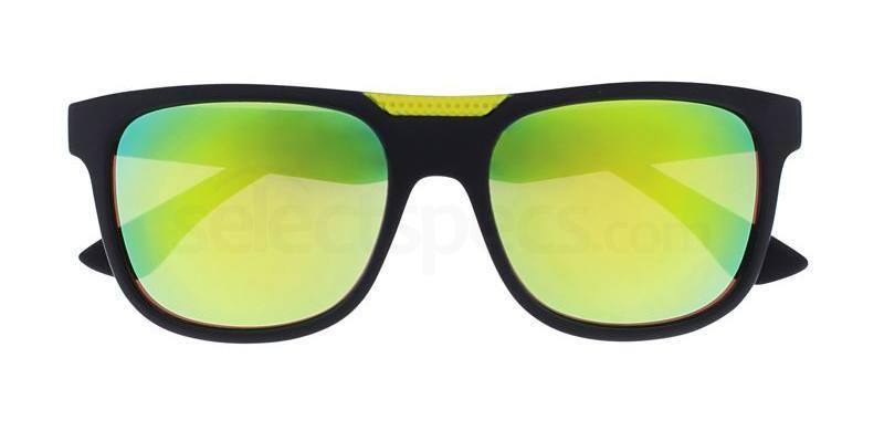 B24 OWIS132 Sunglasses, Owlet