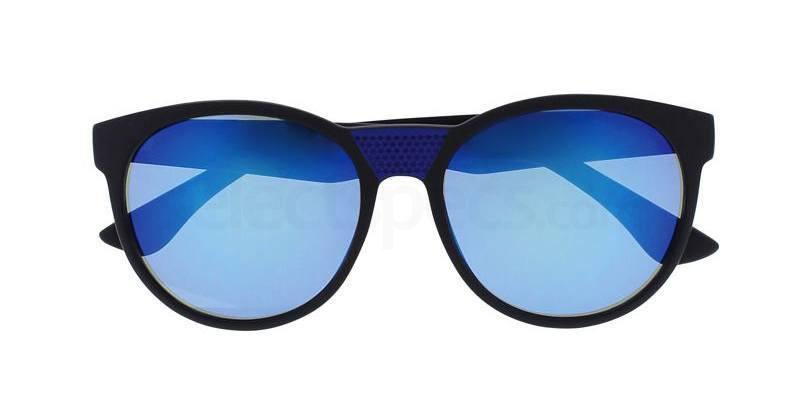cheap sunglasses festival mens