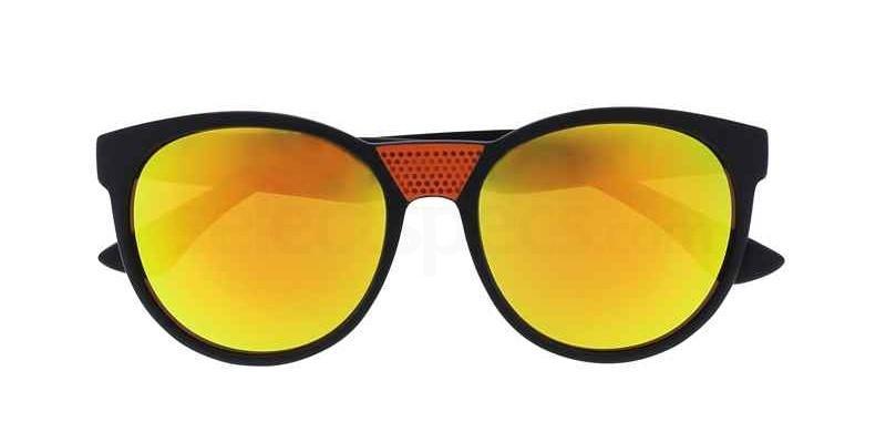 B15 OWIS133 Sunglasses, Owlet