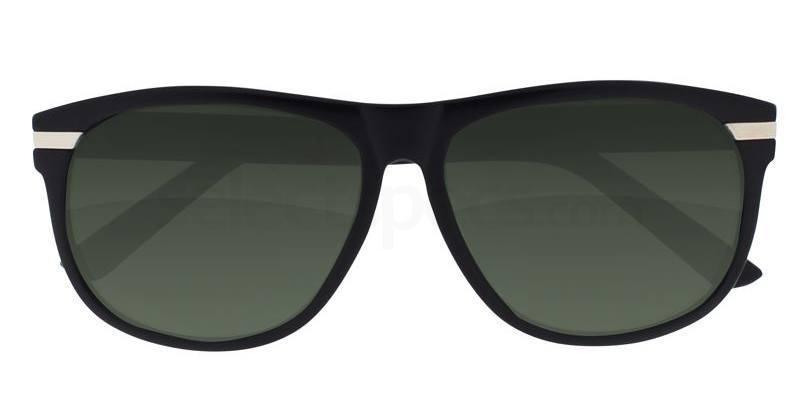 C01 OWIS134 Sunglasses, Owlet