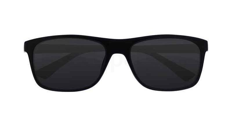 C01 OWIS137 Sunglasses, Owlet